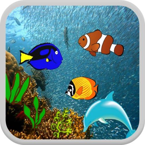 Cool Fish Games