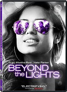 Beyond the Lights