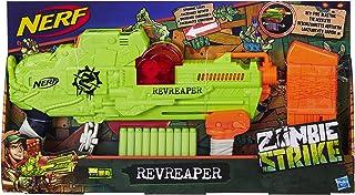 Nerf Zombie Revreaper-E0311Eu40