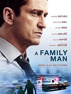 A Family Man