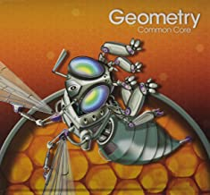 Best geometry common core pearson online textbook Reviews