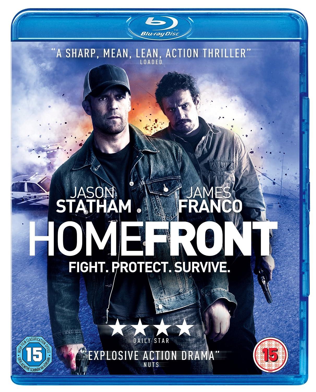 Homefront 20