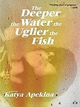Best deeper water book Reviews