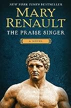 The Praise Singer: A Novel