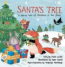 Best pop up book christmas tree Reviews