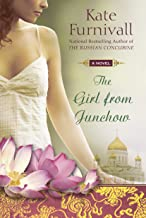 Best kate furnivall novels Reviews