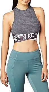 Nike Women's Pro Intertwist Tank