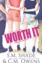 Worth It (English Edition)