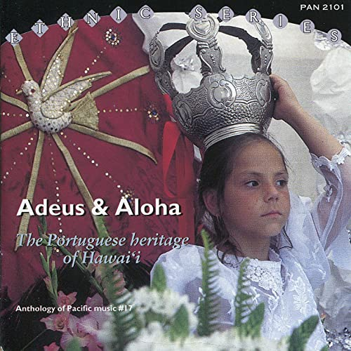 af0bdf1d676 À La Moda by Danilo Fernandes trio on Amazon Music - Amazon.com