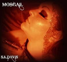 Mosgail: Awaken (Chrysalis Series Book 2)