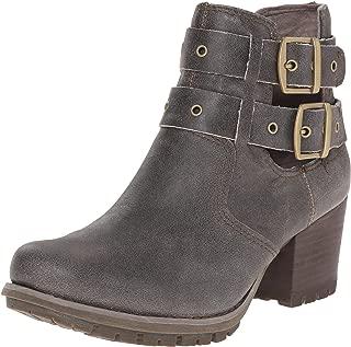 Women's Tora Boot