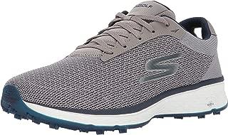 Golf Men's Go Golf Fairway Golf Shoe