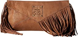 STS Ranchwear Envelope Clutch