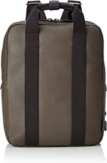 e52c5d07af5 Amazon.co.uk: ECCO - Men's Bags / Handbags & Shoulder Bags: Shoes & Bags