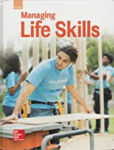 glencoe managing life skills