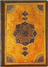 Safavid, Midi, Lin (edge)