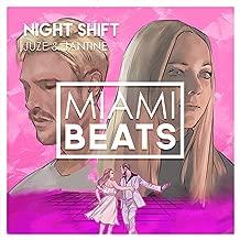Night Shift (Original Mix)