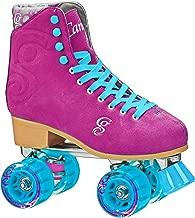 Best colorful roller skates Reviews