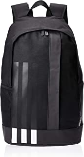 adidas Unisex 3S LIN BP Backpack
