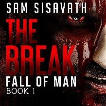 The Break: Fall of Man, Book 1