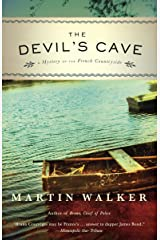 The Devil's Cave: A Mystery of the French Countryside (Bruno Chief of Police Book 6) Kindle Edition