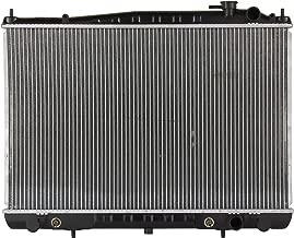 Best nissens radiator warranty Reviews