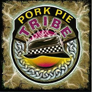 pork pie tribe