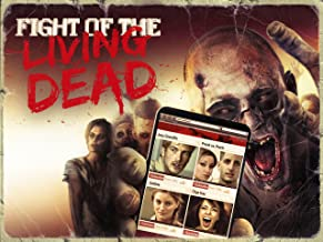 Best fight of the living dead for free Reviews