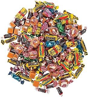 bulk penny candy
