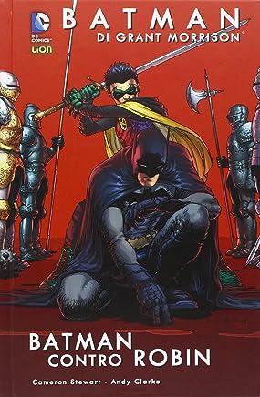 Batman: 6