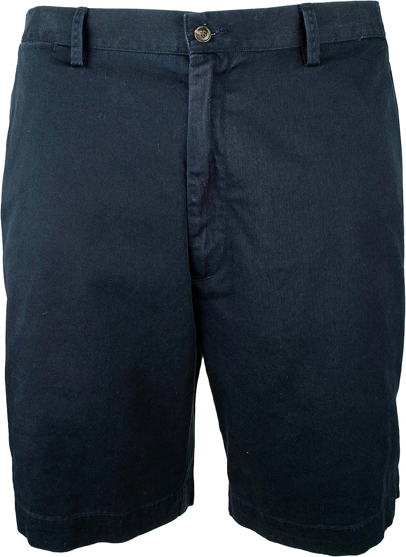 Polo Ralph Lauren mens Flat-front-shorts
