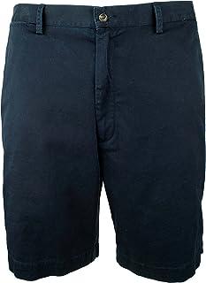3016cbd6 Amazon.com: Polo Ralph Lauren - Shorts / Clothing: Clothing, Shoes ...