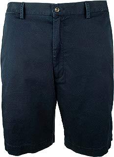 Polo Ralph Lauren Flat Front Chino Short
