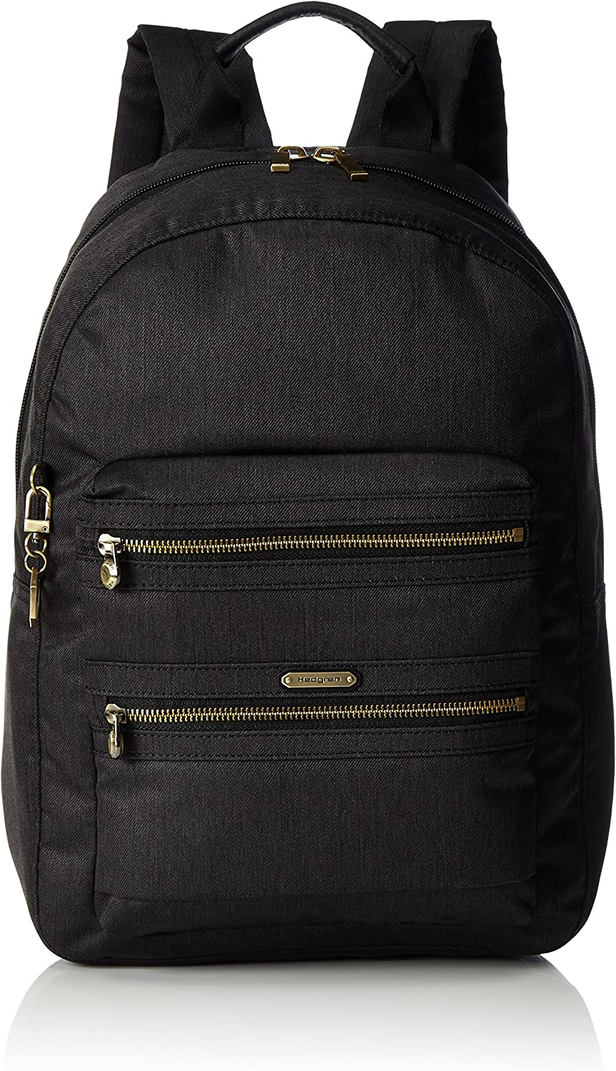 Hedgren Galia Backpack  Exclusive