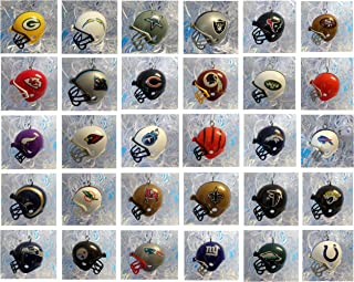 Best jaguars football helmet Reviews