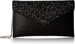 2cc422e21d Amazon.fr : Sac Pochette Guess