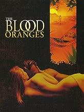 Best the blood oranges 1997 Reviews