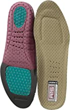 Ariat Women's ATS Footbed Round Toe Insole