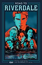Road to Riverdale (English Edition)