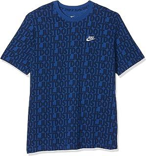 Nike mens HBR 2 T-Shirt