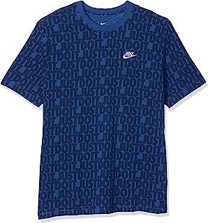 Nike Men's HBR 2 T-Shirt