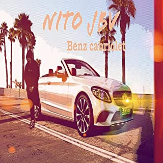 Benz Cabriolet [Explicit]
