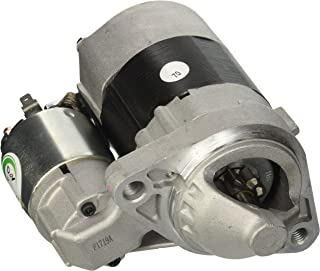 Aspl S3061 Arranque del Motor
