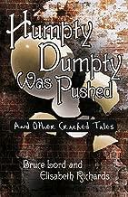 humpty dumpty cracked