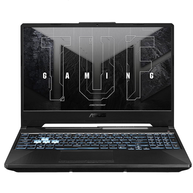 ASUS TUF Gaming A15 Gaming Laptop | EMI Starting from