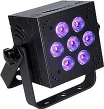 Blizzard Lighting HotBox 5 RGBVW)