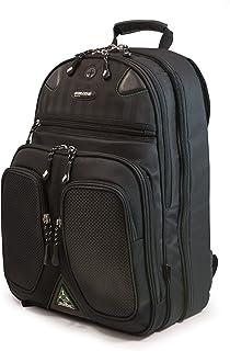 Mobile Edge MESFBP ScanFast Backpack (Black)
