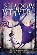 shadow weaver book