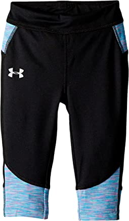 Under Armour Kids - Studio Capris (Toddler)