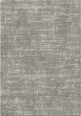"Balta Rugs Cecelia Solid Color Area Rug, Dark Grey, 5'3"" x 7'7"""